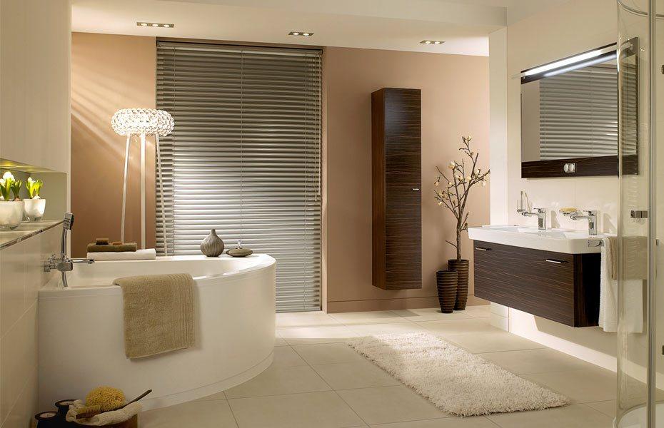startseite steup. Black Bedroom Furniture Sets. Home Design Ideas